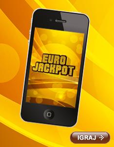 Eurojackpot - wyniki, wygrane, zasady