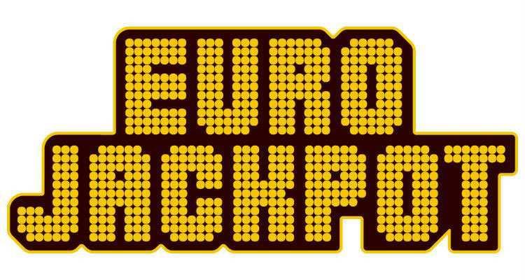 Одна из самых молодых лотерей в мире eurojackpot уже завоевала сердца миллионов