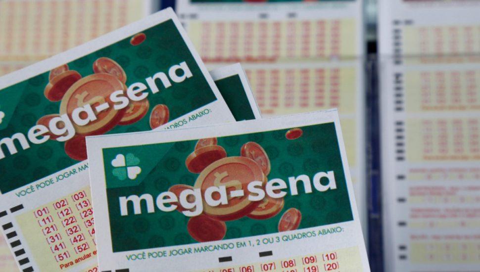Официальный сайт mega sena – результаты лотереи, билеты, отзывы на русском, играть сейчас | big lottos