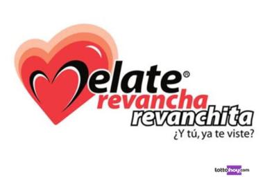 Мексиканская лотерея melate retro