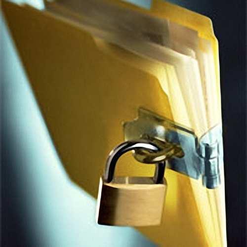 Конфиденциальность   евроджекпот