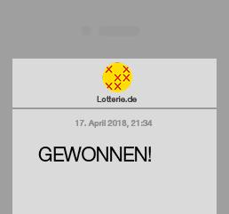 Lotto sachsen-anhalt - bequem & sicher lotto online spielen