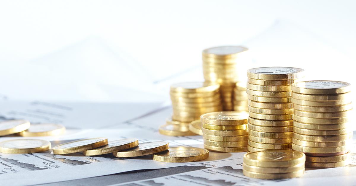 Курсы валюты цб рф на сегодня