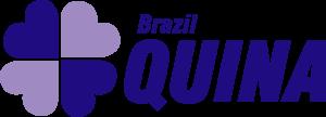 Чемпионат бразиленсе 2020 результаты, футбол бразилия - flashscore.ru
