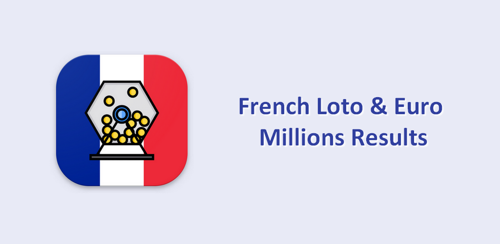Lotto belga lotto
