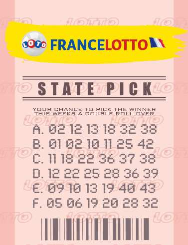 Lotto svizzero del lotto (6 из 42 + 1 di 6)