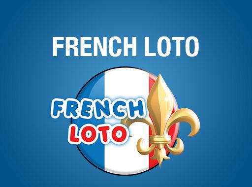 Lotteria britannica lotto del regno unito - regole + istruzione: come acquistare un biglietto dalla Russia | mondo della lotteria