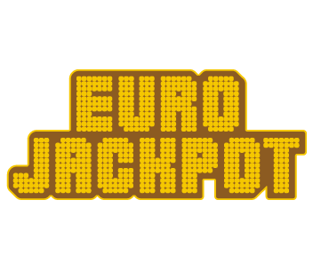 Что такое лотерея евроджекпот | свежие новости в картинках