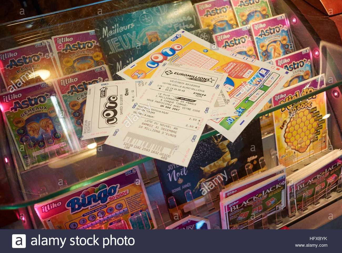 Oz lotto lotteria australiana - regole + istruzione: come acquistare un biglietto dalla Russia