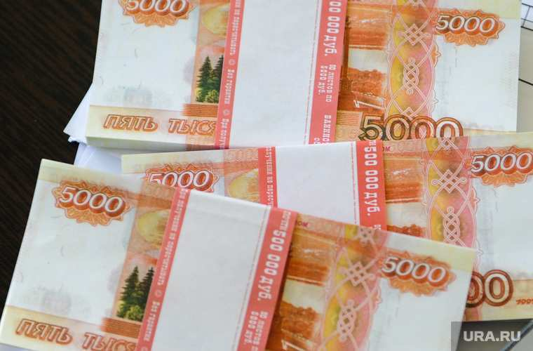 Как выиграть в лотерею евромиллион в россии